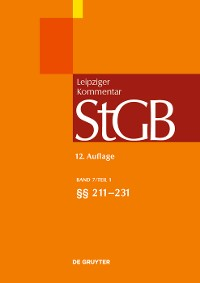 Cover §§ 211-231