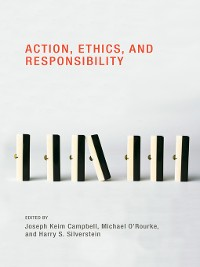 Cover Action, Ethics, and Responsibility