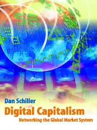 Cover Digital Capitalism