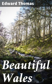 Cover Beautiful Wales