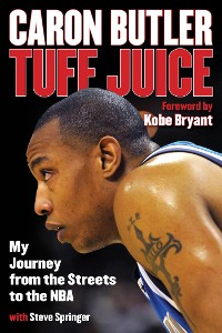 Cover Tuff Juice