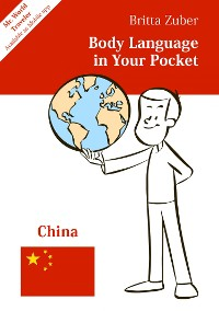 Cover Body Language in Your Pocket
