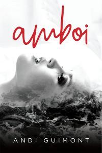 Cover Amboi