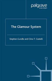 Cover The Glamour System