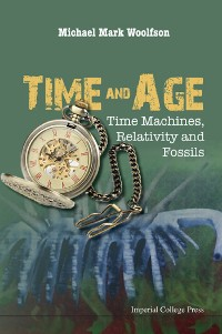 Cover Time and Age