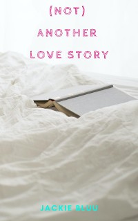 Cover (Not) Another Love Story