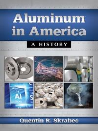 Cover Aluminum in America