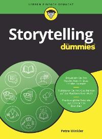 Cover Storytelling für Dummies