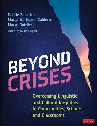 Cover Beyond Crises