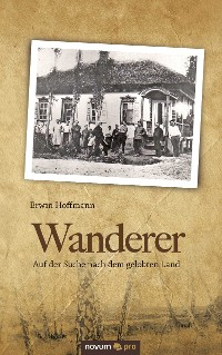 Cover Wanderer