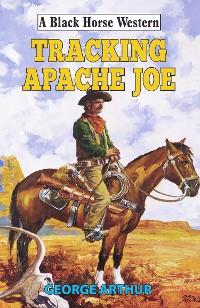 Cover Tracking Apache Joe