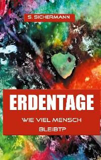 Cover Erdentage