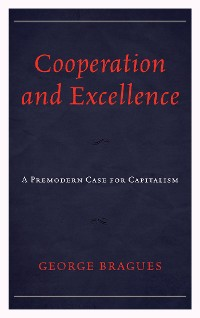 Cover Cooperation and Excellence