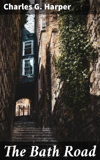 Cover The Bath Road