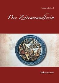 Cover Die Zeitenwandlerin