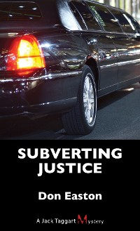 Cover Subverting Justice