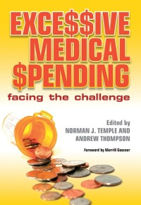Cover Excessive Medical Spending