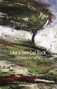 Cover Like a Tree Cut Back