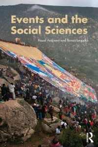 Cover Events and The Social Sciences