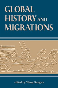 Cover Global History And Migrations