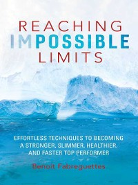 Cover Reaching Impossible Limits