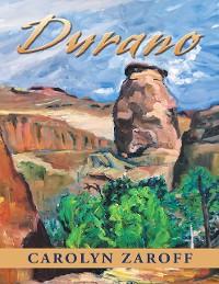 Cover Durano