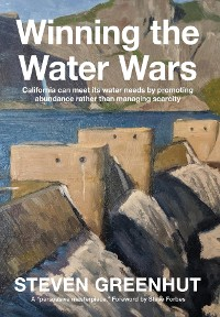 Cover Winning the Water Wars