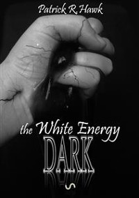 Cover the White Energy: Dark