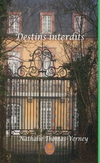 Cover Destins interdits
