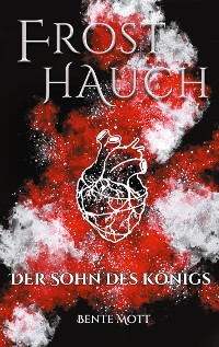 Cover Frosthauch