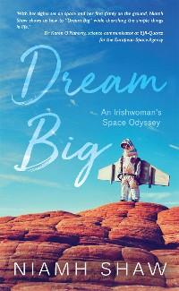 Cover Dream Big