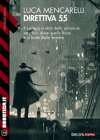 Cover Direttiva 55