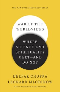 Cover War of the Worldviews