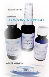 Cover Aras Sonnenkristall