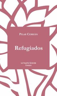 Cover Refugiados