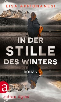 Cover In der Stille des Winters