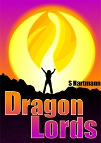 Cover Dragon Lords