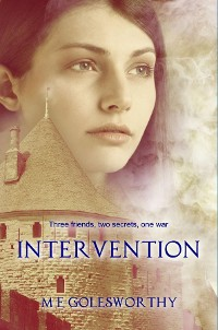 Cover Intervention