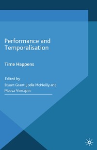 Cover Performance and Temporalisation
