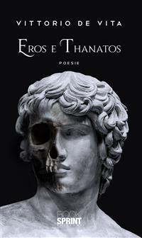 Cover Eros e Thanatos