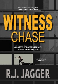 Cover Witness Chase