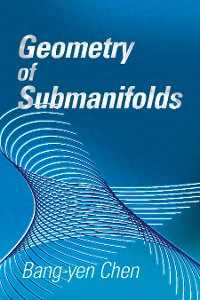 Cover Geometry of Submanifolds