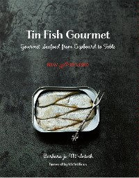 Cover Tin Fish Gourmet