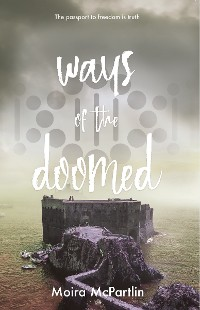 Cover Ways of the Doomed