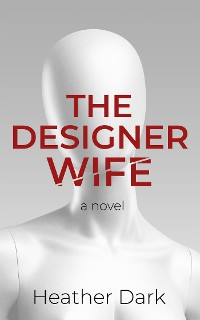 Cover The Designer Wife