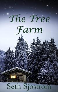 Cover The Tree Farm