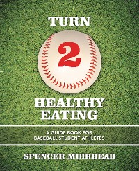Cover Turn 2 Healthy Eating