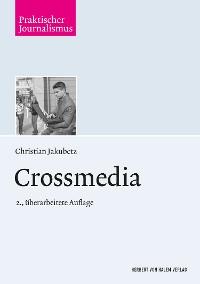 Cover Crossmedia