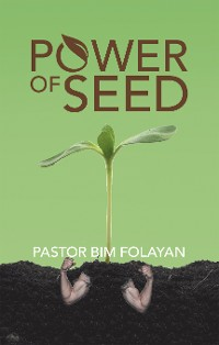 Cover Power of Seed