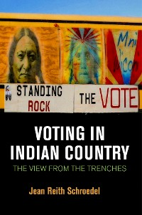 Cover Voting in Indian Country